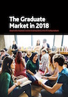 The Graduate Market in 2018