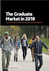 The Graduate Market in 2019